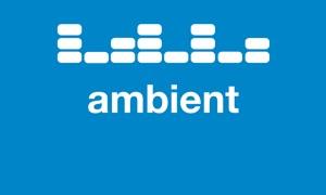 iRadio: Ambient