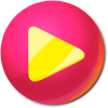 SuperPlayerPro - A fully functional media player able to play almost every kind of media file. - Yalan Zheng
