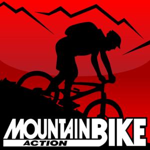 Mountain Bike Action Magazine app