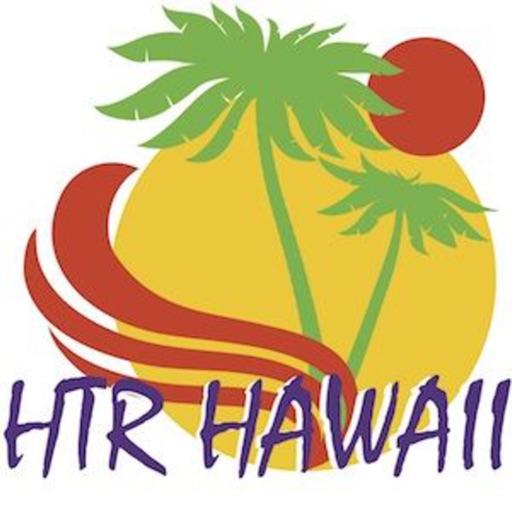 HTR Hawaii