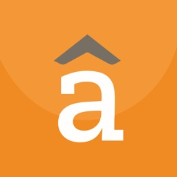 Avadian Credit Union