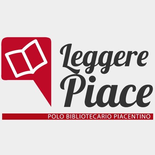 LeggerePiace
