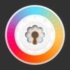 iPrivateVault专业版 - 隐私目录安全管理器(保护和隐藏私密照片及视频)