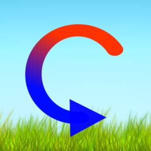 Swing Tempo Trainer: The Golf Metronome app