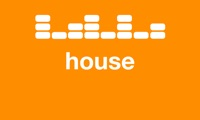 iRadio: House