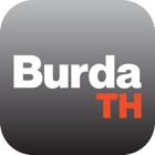 Burda TH icon