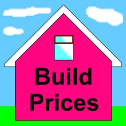 BuildPrices