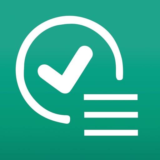 CalPhone - Organizer for iPhone
