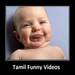 Tamil Funny Videos