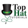 Top Hat Tutorials