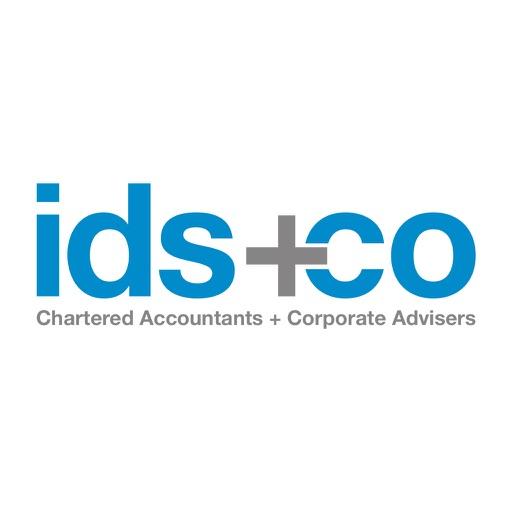 IDS Co