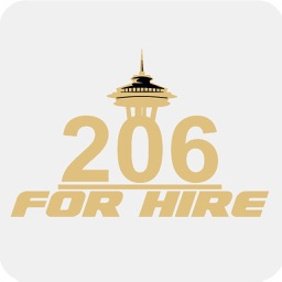 206forhire