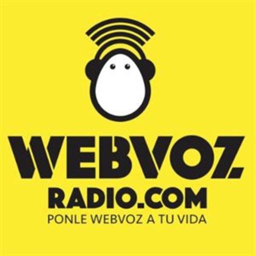 WebVozRadio.com