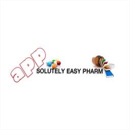 Appsolutely Easy Pharm