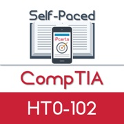 HT0-102 : HTI+ Systems Infrastructure and Integration.