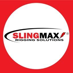 Slingmax Sales