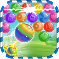 Activities of Crazy Bubble Shooter Rescue Animal Free Edition