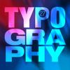 Typography 27
