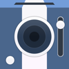 PhotoToaster - Photo Editor, Filters, Effects and Borders - East Coast Pixels, Inc.