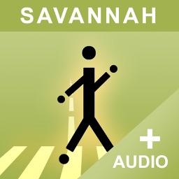 Historic Walking Tour of Savannah, GA - Premium