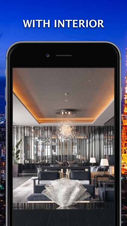 The best hotels in japan - Japan Luxury Hotel Photo Catalog for Free