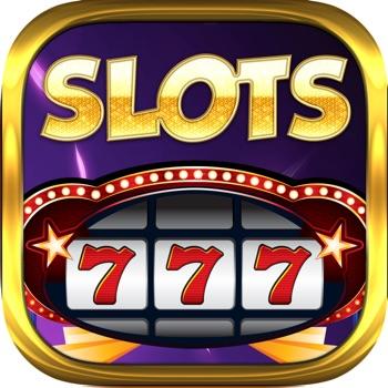 777 A Aabbies Vegas Revolutions - Free Slots Games