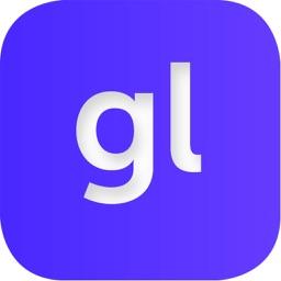 globe – The free reading app