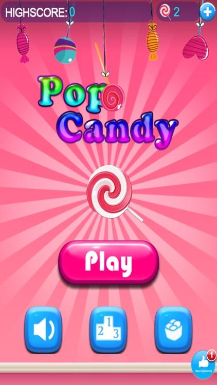 PopCandy ® screenshot-4