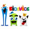 KidsVids Kinderfilmpjes