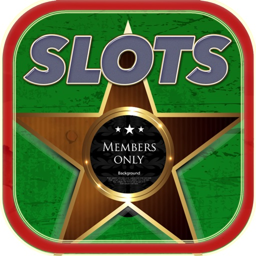 Elvis Party Machine - Free Slots Games