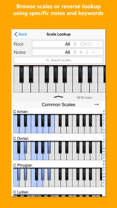 Simplichords By Wojciech Kokoszka Music Audio Category 21