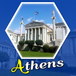 Athens Tourism Guide