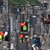 Video Map 3D Free - 3D Cities View - iPhoneアプリ