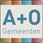 A+O fonds Gemeenten