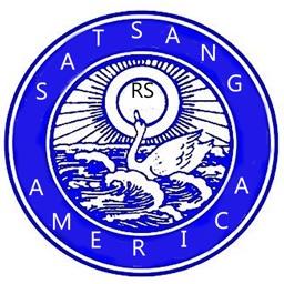 My Satsang App