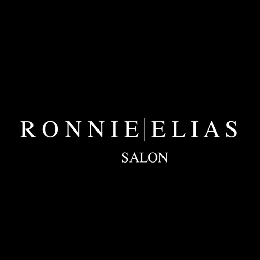 Ronnie Elias Salon