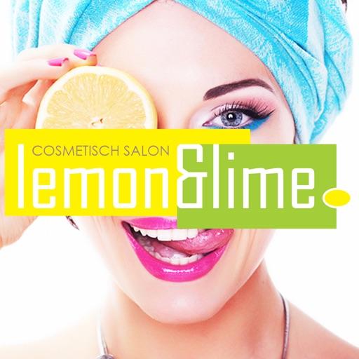 Schoonheidssalon Sneek Lemon icon