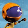 Protect The Hero Showdown - cool fast escape skill game Reviews