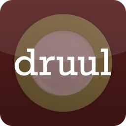 Druul