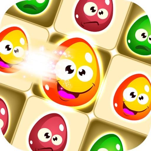 crush eggs - Eagle Baby Egg Blast