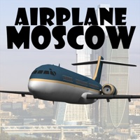 Codes for Airplane Moscow Hack