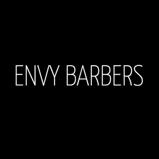 Envy Barbers