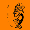 Piti Piti Pa - 非洲传统鼓的节奏,符号和分区的非洲鼓,Dundun,Kenkeni和Sangban