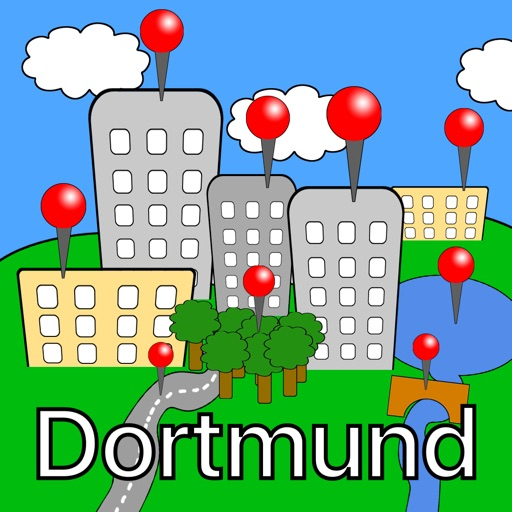 Dortmund Wiki Guide By Ps Ventures Limited