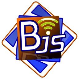 BJS VoIP
