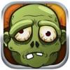 僵尸 领域 - Zombie Field
