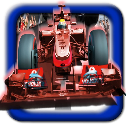 Advance Formula Racing