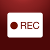 Presentation Recorder - Create Videos of Keynote and PowerPoint Slide Decks for Sales, Training, Remote Meetings, and More.
