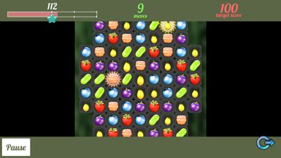 Games For Girls Big Collection screenshot two