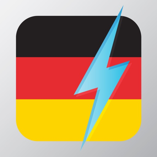 Learn German - Free WordPower